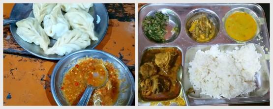 Food-002.jpg