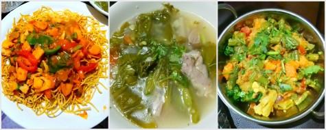 Food-004.jpg