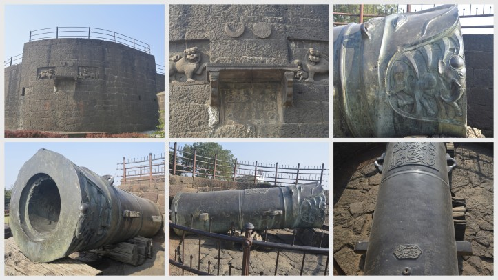 Bijapur-003