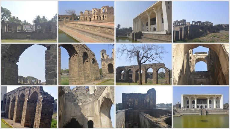 Bijapur-005