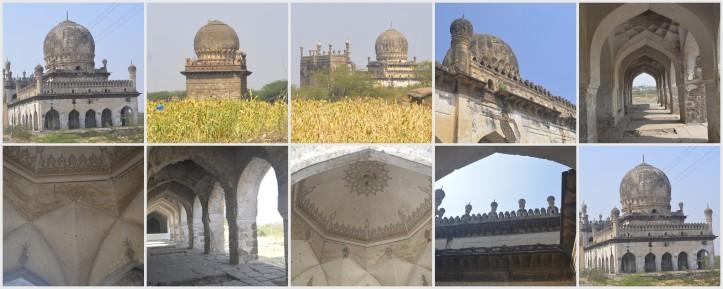 Bijapur-008