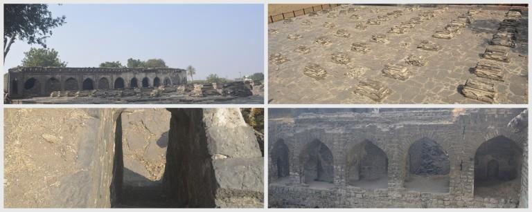 Bijapur-009