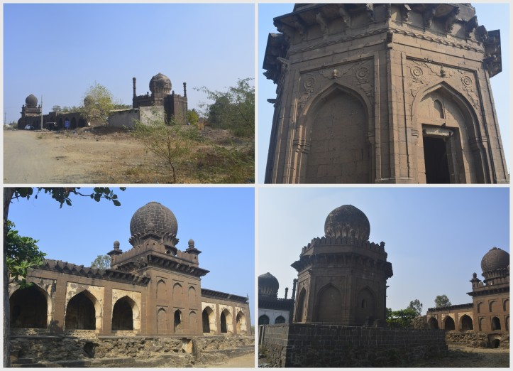 Bijapur-011